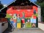 Ecole maternelle de Bagneaux-sur-Loing