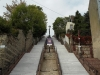 escalier_montmorency_sscouche