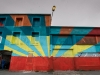 fresque_participative_danton