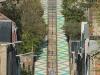 escalier_montmorency_après