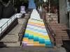 escalier_montmorency_exe_02