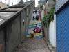 escalier_montmorency_exe_07