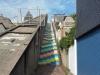 escalier_montmorency_exe_08