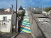 escalier_montmorency_exe_09