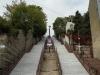 escalier_montmorency_sscouche