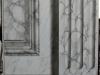 marbre_003