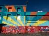 fresque_participative_danton